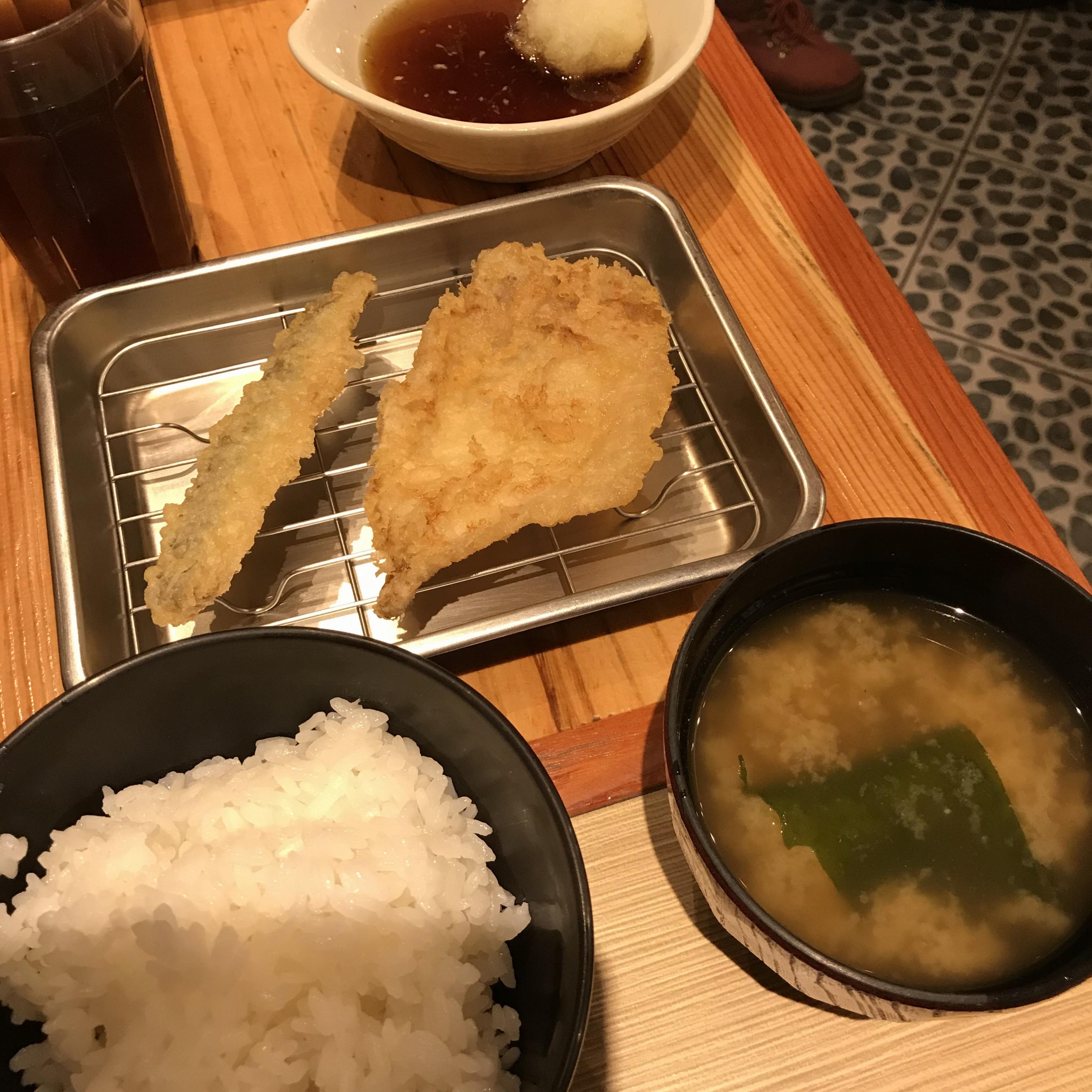 【ご当地MORE福岡】福岡に来たら絶対に行ってほしい明太子食べ放題の○○のお店♡♡♡_3