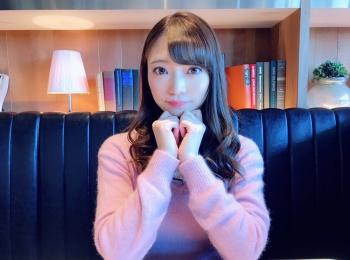 三井アウトレットパーク 幕張に行ってきました!♡〜グルメ編〜