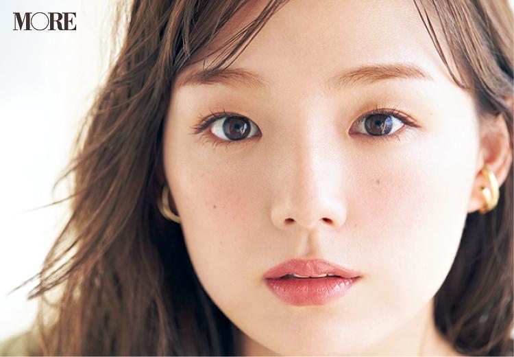 眉毛の整え方特集 -【世界一正しい眉のお手入れ法】など、眉迷子のための眉メイクの基本まとめ_52