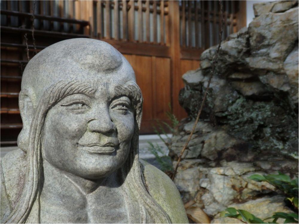 岐阜女子旅特集《2019年版》- 「モネの池」や「モザイクタイルミュージアム」などおすすめのスポット&グルメまとめ_35
