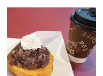 《ご当地MORE★》名古屋に行ったら食べたい❤️【BUCYO COFFEE】の小倉トーストが絶品!☻