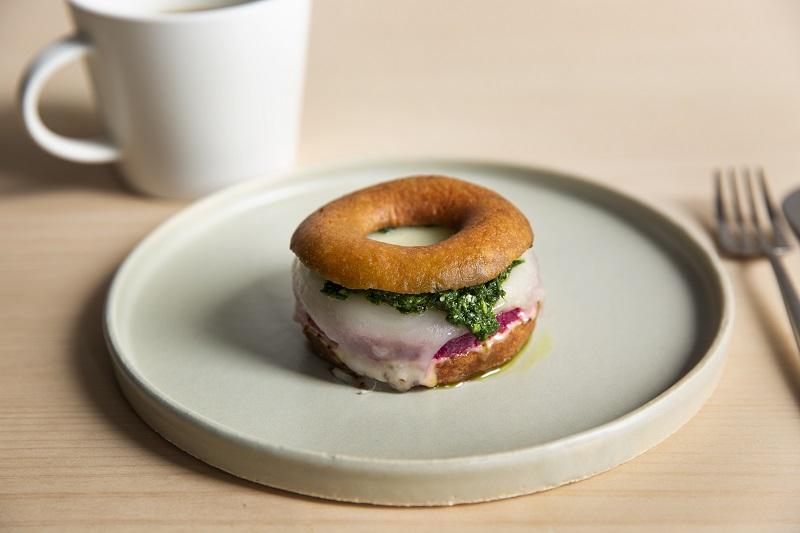京都カフェのニューフェイス♡ ドーナツファクトリー「koe donuts」が、とにかくおしゃれすぎる件! 記事Photo Gallery_1_6