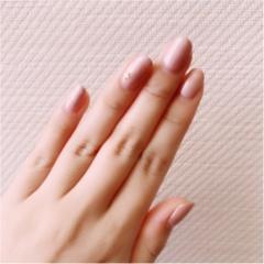 《Beauty》褒められ女子になるために…♡おすすめのnailカラー♡♡