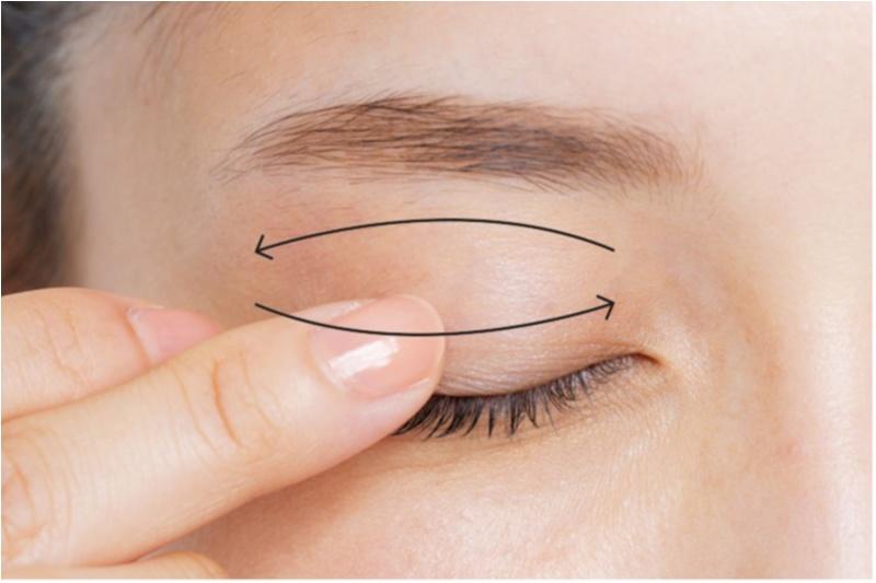世界一わかりやすい「コンシーラー」特集 | #OVER25のぼり坂美容 | (ほおの毛穴、ニキビ、小鼻の赤み、シミ、目の下のくま)16