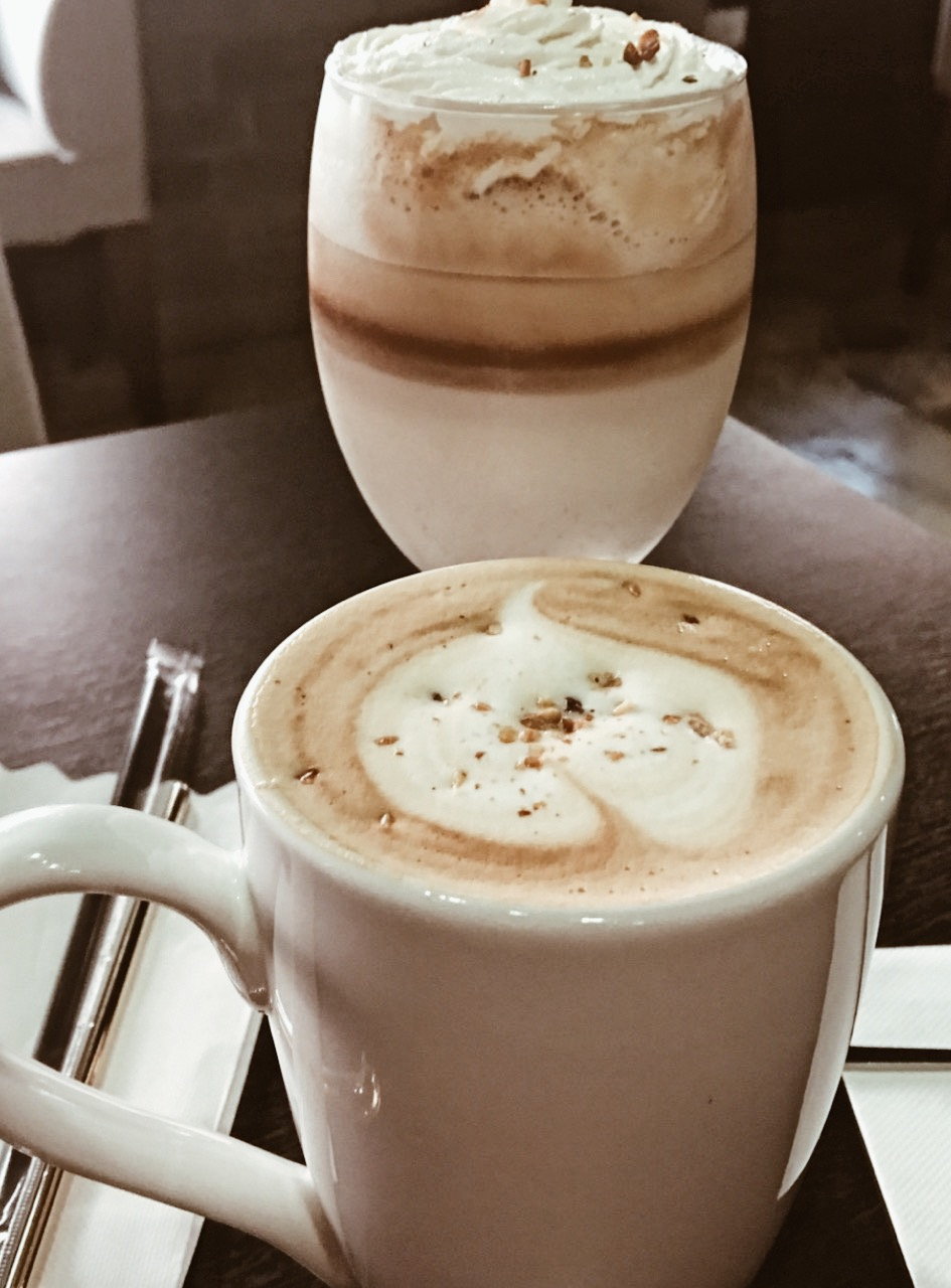 《台北のカフェ》いま一番ホットなエリア「MRT東門駅」特集! 読書の秋におすすめのカフェ2選【 #TOKYOPANDA のおすすめ台湾情報 】_8