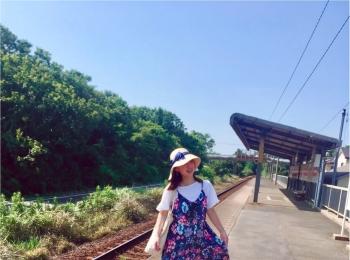 日帰り旅行〜茨城ver〜後半【浜焼きからの鹿島神宮へ】