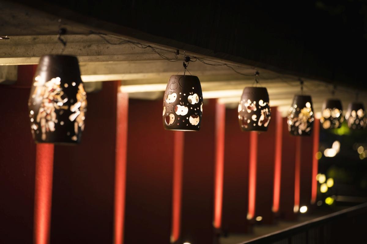 ゴールデンウィークの旅行に♡『星野リゾート 青森屋』の春イベントは、日本の伝統や庭園が堪能できて最高にロマンティック♡_3