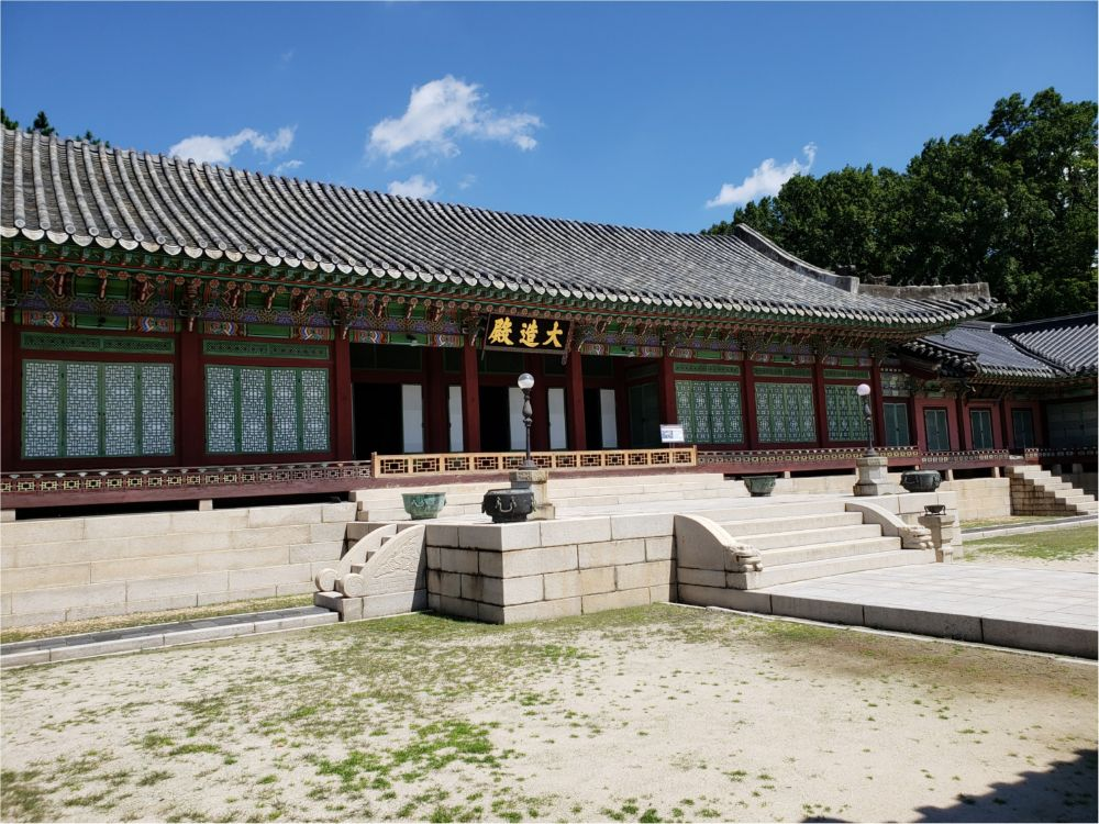 韓国のおすすめ観光スポット特集 - かわいいカフェ、ショップなど韓国女子旅情報!_42