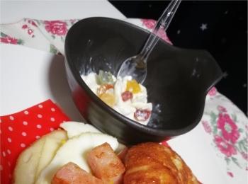 【おうちで作るごはんがやっぱりおいしい!】外に出かけず家にあるものだけでも簡単に調理ができる!