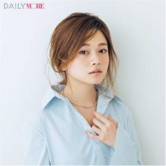 モアビューティズ高山直子ちゃんの「かわいいのヒミツ」まとめ♡