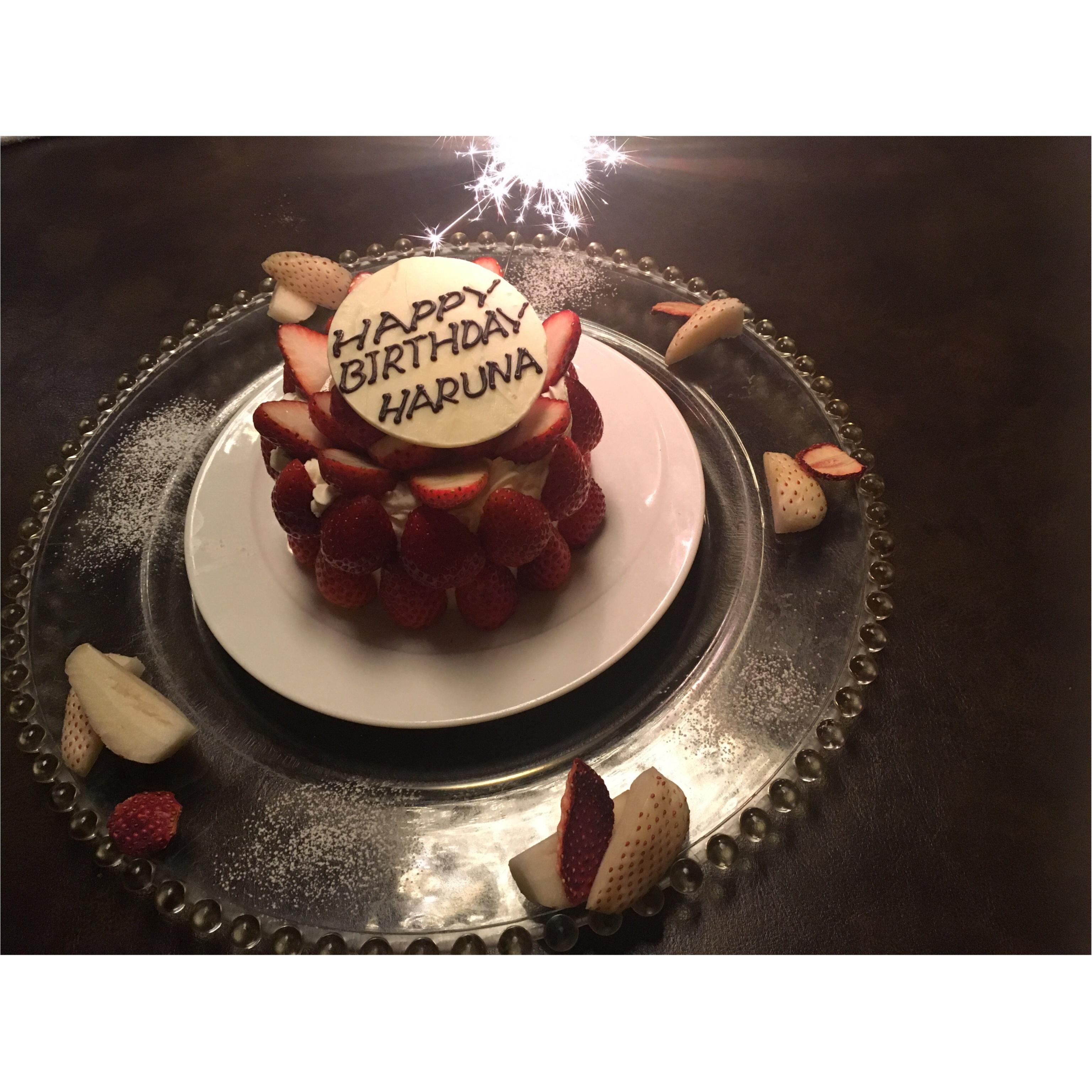 -誕生日とプロポーズと婚約指輪-_4