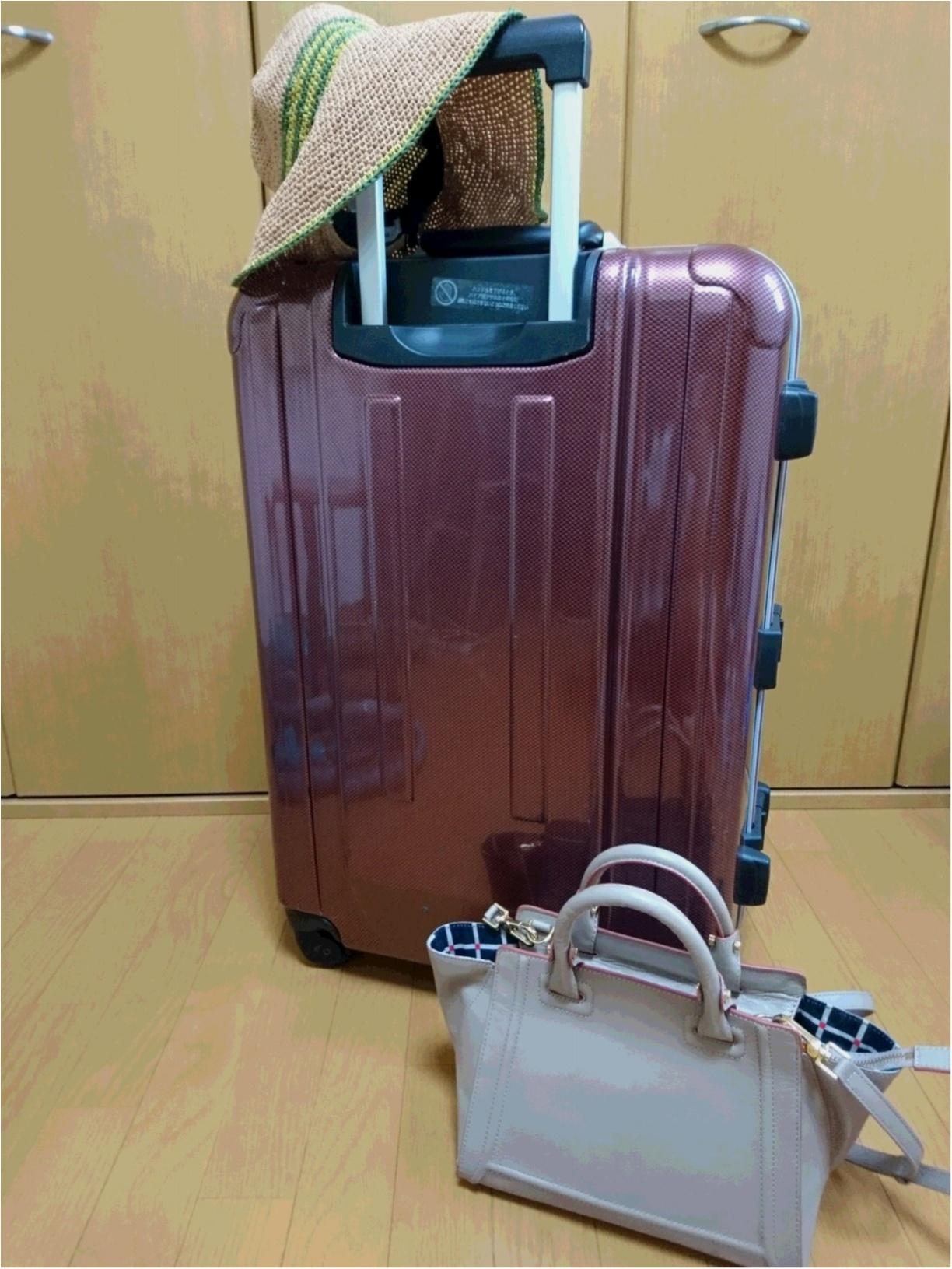「婚活リング」に「和スイーツ」、「台湾旅行」まで読み応えたっぷりのブログがランクイン☆ 今週のモアハピ部人気ランキングトップ5!_1_2