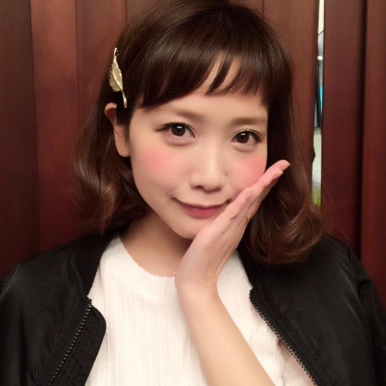 田中里奈ちゃん『ルナメア』トークに潜入!_2