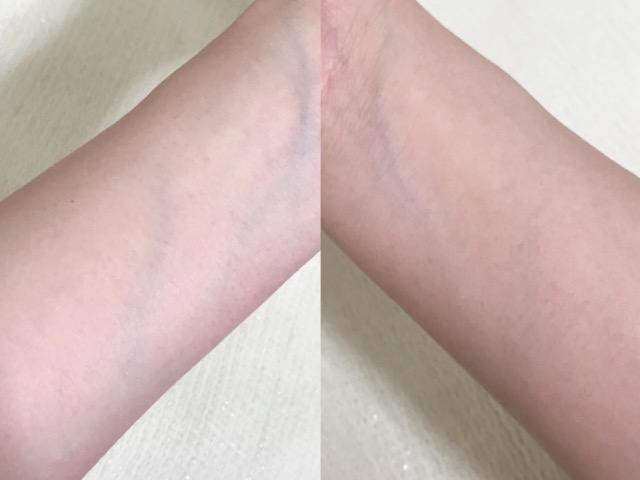 日焼け止め特集《2019年最新版》- 焼けない プチプラ 敏感肌さん向けなど人気のUV対策アイテム_19