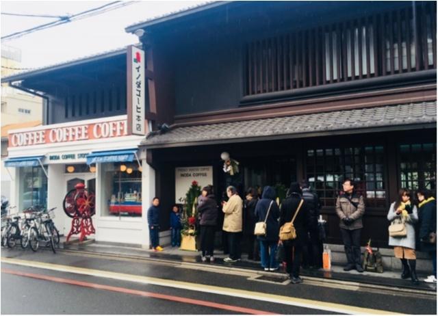 京都女子旅特集《2019年版》- 旅する女子がおすすめする、インスタ映えスポットやカフェ、レンタル着物は?_65