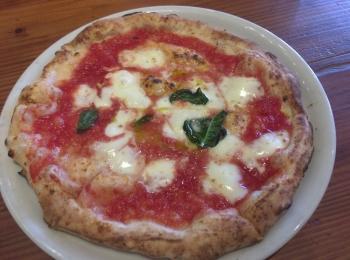 ♡世界3位のピザ♡ピッツェリア アル チェントロ(PIZZERIA AL CENTRO)