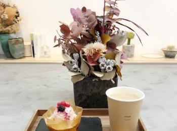 広島女子旅特集 2019 | 人気のお土産やグルメスポットは?
