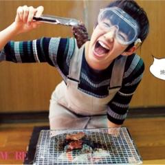 本当においしい♡大阪グルメ2選【鶴橋の焼肉編】