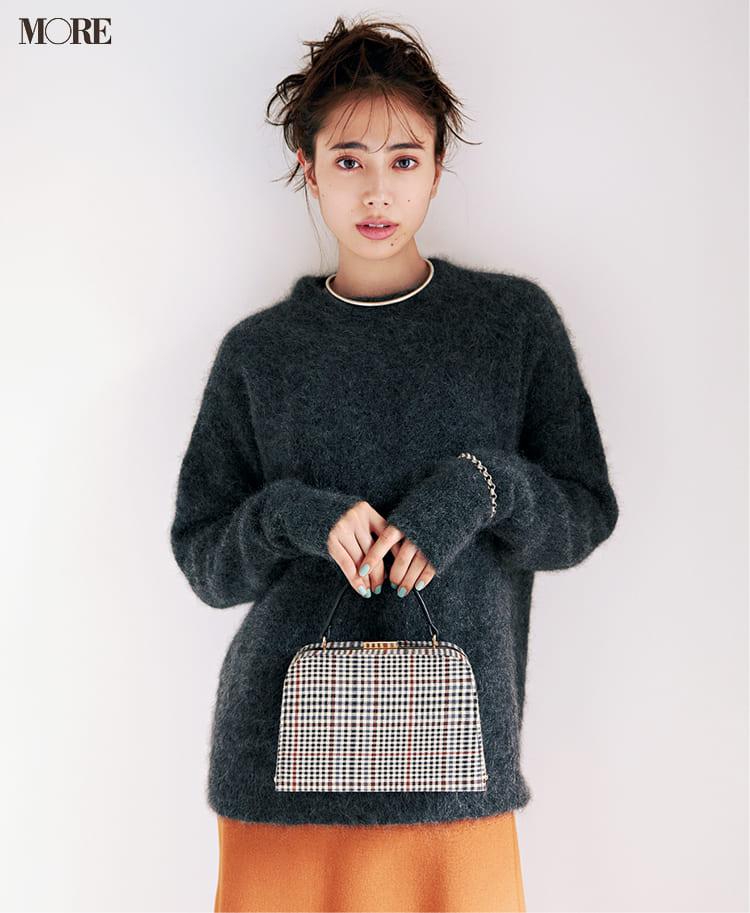【最新】バッグ特集 - 『フルラ』など、20代女性が注目すべき新作や休日・仕事におすすめの人気ブランドのレディースバッグまとめ_35