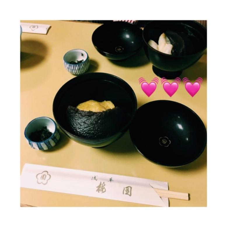 【東京さんぽ♩。*】浅草は浅草寺だけじゃない!!この週末浅草に行きたくなる魅力3つ♡_3
