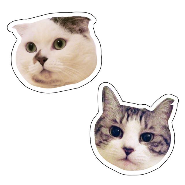 大阪のネコ好き集合! 『アーバンリサーチ ドアーズ』にネコグッズがいっぱい♡_1