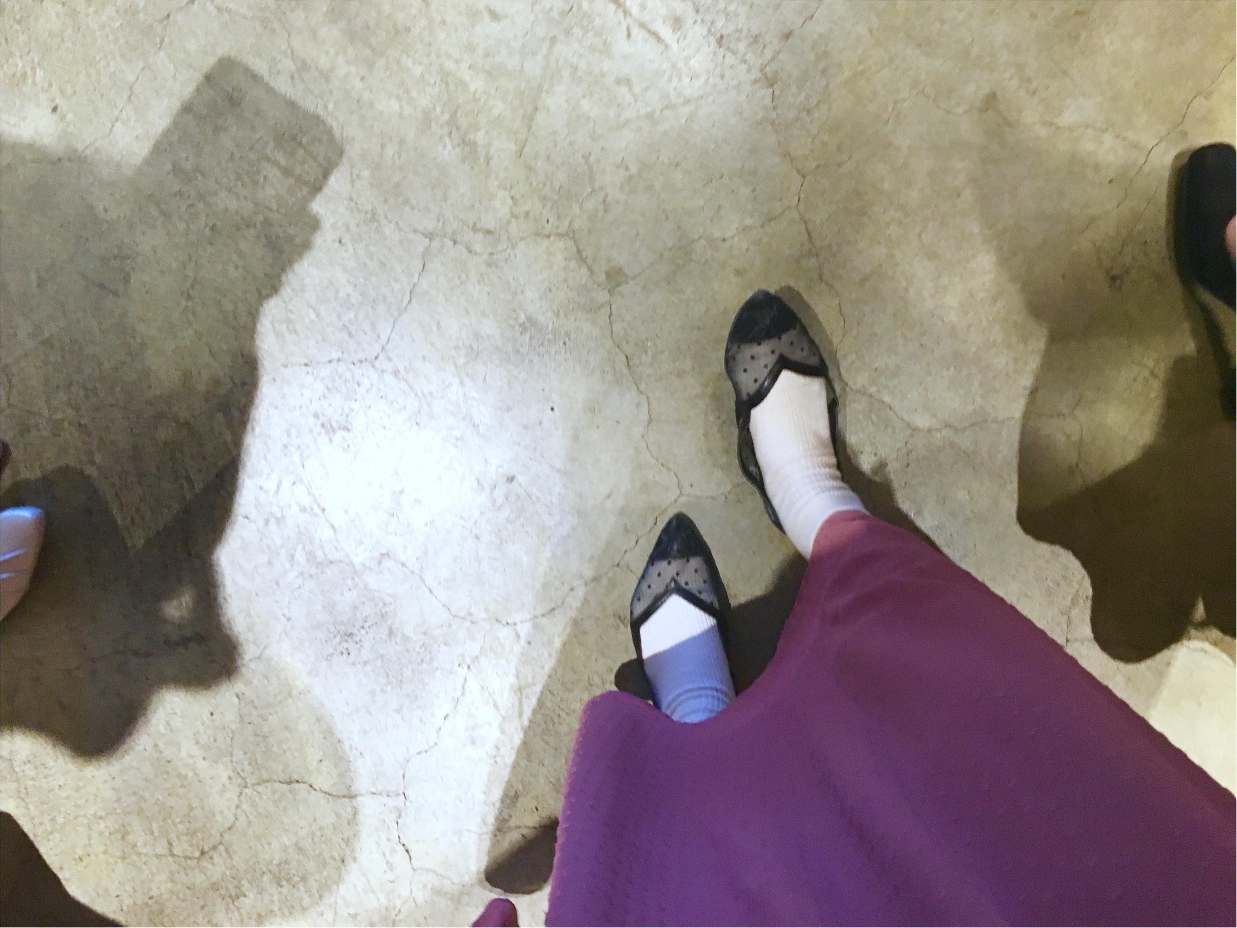"""集英社MOREインフルエンサー7名の""""お呼ばれドレス""""SNAP❤︎_8"""