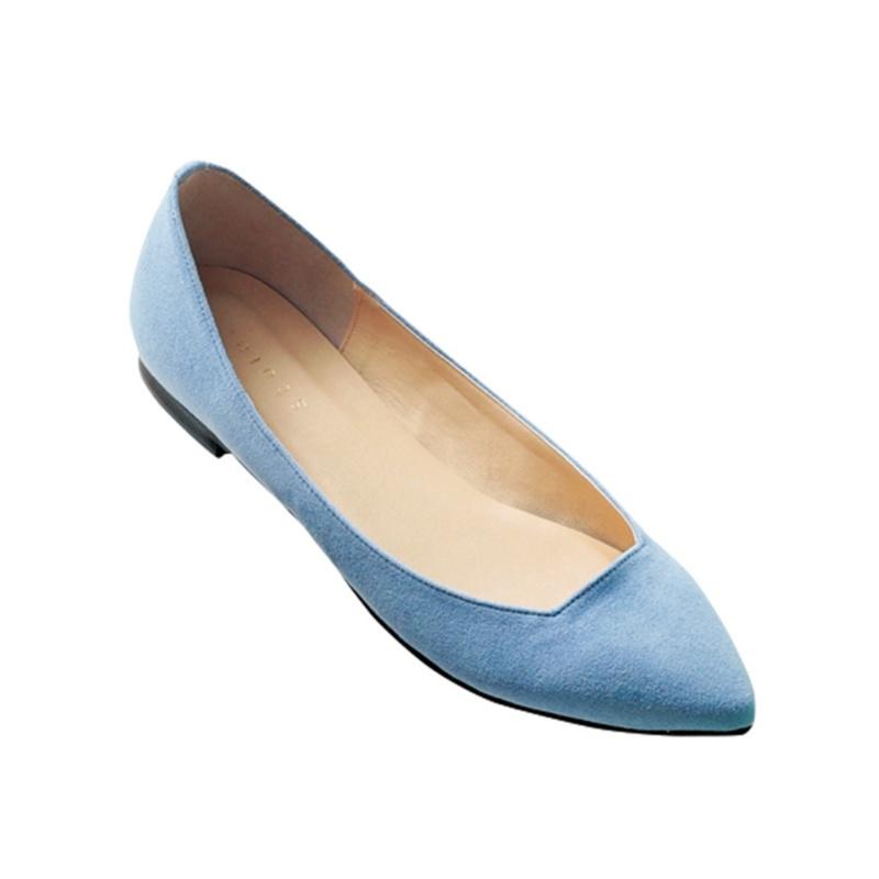 「雨の日にはきたくなる靴」があれば、梅雨のお出かけはもっともっと楽しい♬_13