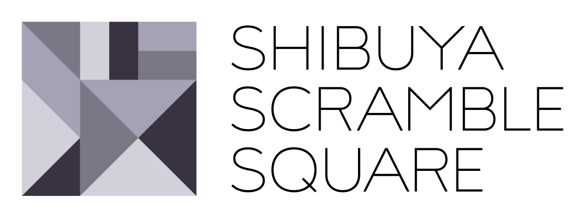 『渋谷スクランブルスクエア』はおしゃれなカフェ・スイーツ・お土産ショップの宝庫! おすすめグルメ11選_2