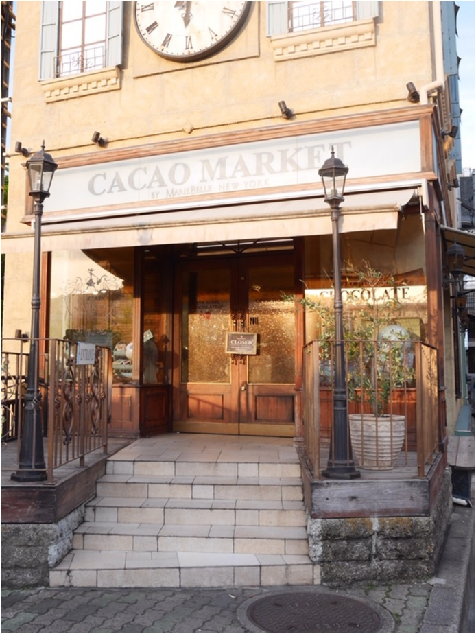 Cafe343_4