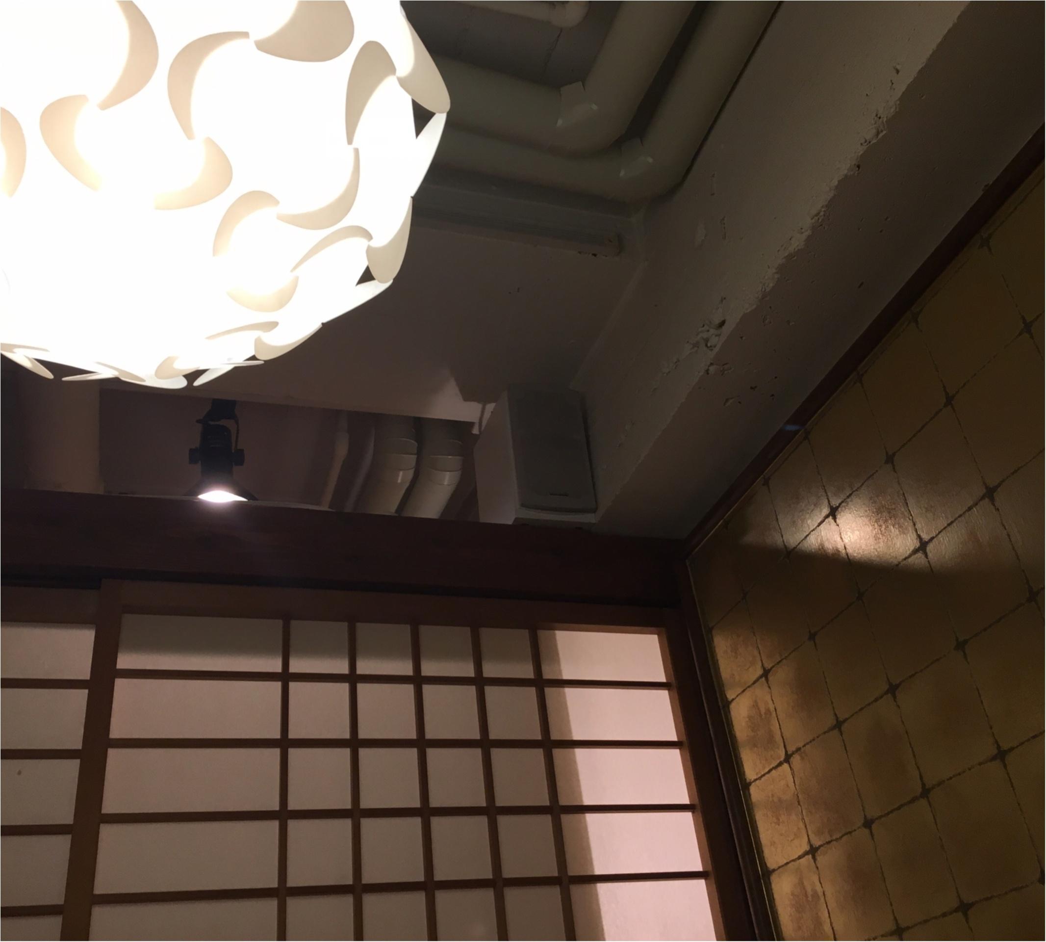 「ロコモコ丼」から「フレンチランチ」「黒カレー」まで! 熊本市内で私がオススメしたいランチまとめ!!!【#モアチャレ 熊本の魅力発信!】_9