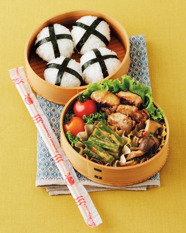 簡単! お弁当の作り置きおかずレシピ特集 - お弁当箱につめるだけの常備菜レシピまとめ_53
