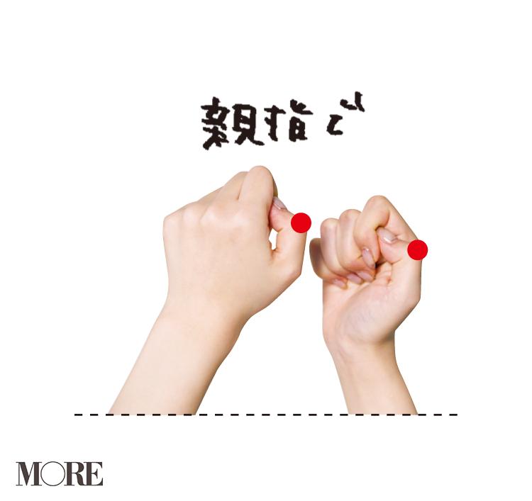 【冬休み、小顔王に私はなる!!】 記事Photo Gallery_1_36