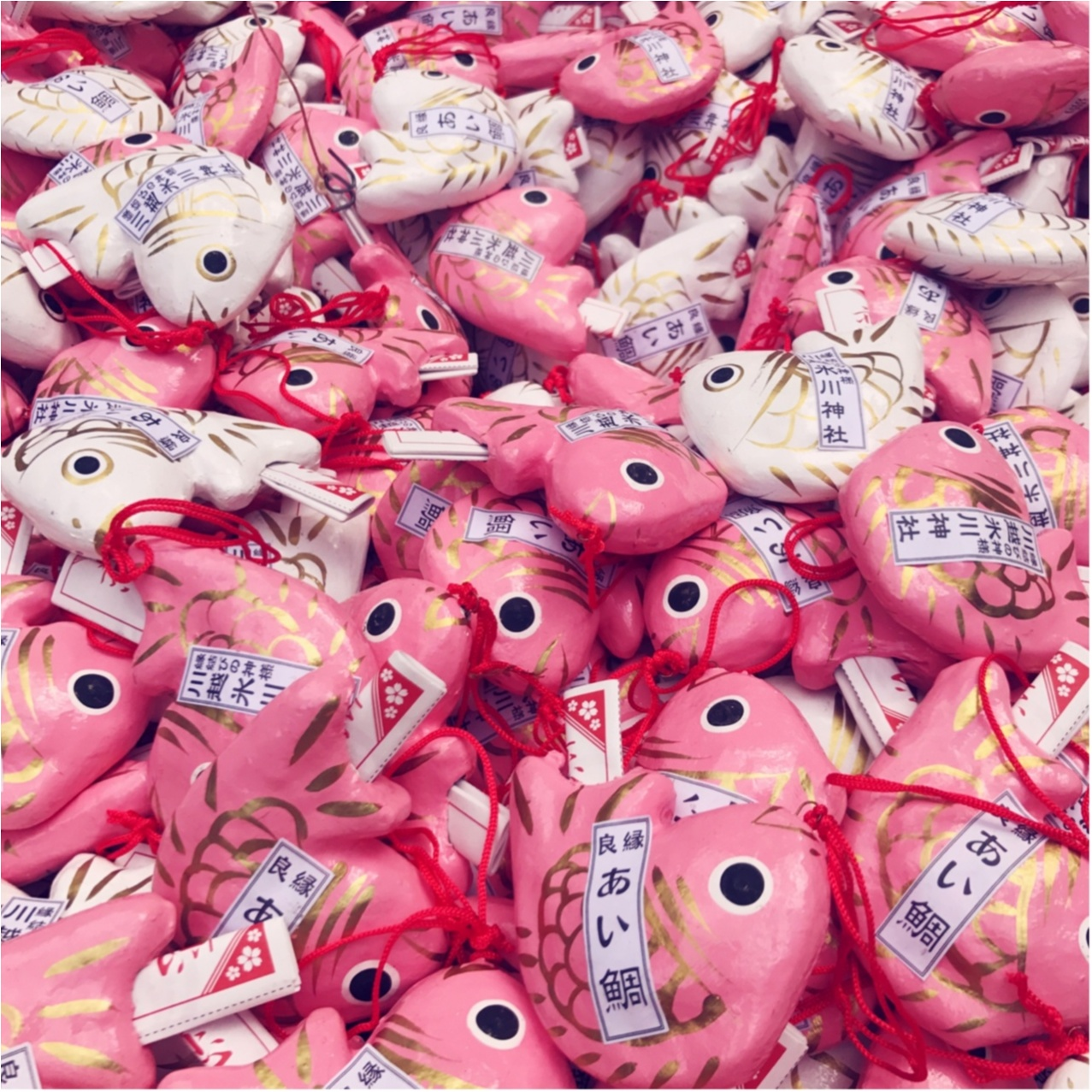神楽坂でインスタ映え!!『ケイト・スペード』のスペシャルコース、大阪のお肌も心も潤うアフタヌーンティー記事が人気♡ 今週の「ご当地モア」人気ランキングトップ5!_1_1