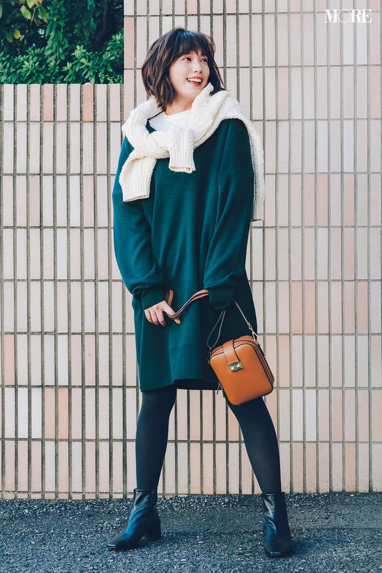 冬のデートコーデ特集【2019 - 2020年版】photoGallery_1_23
