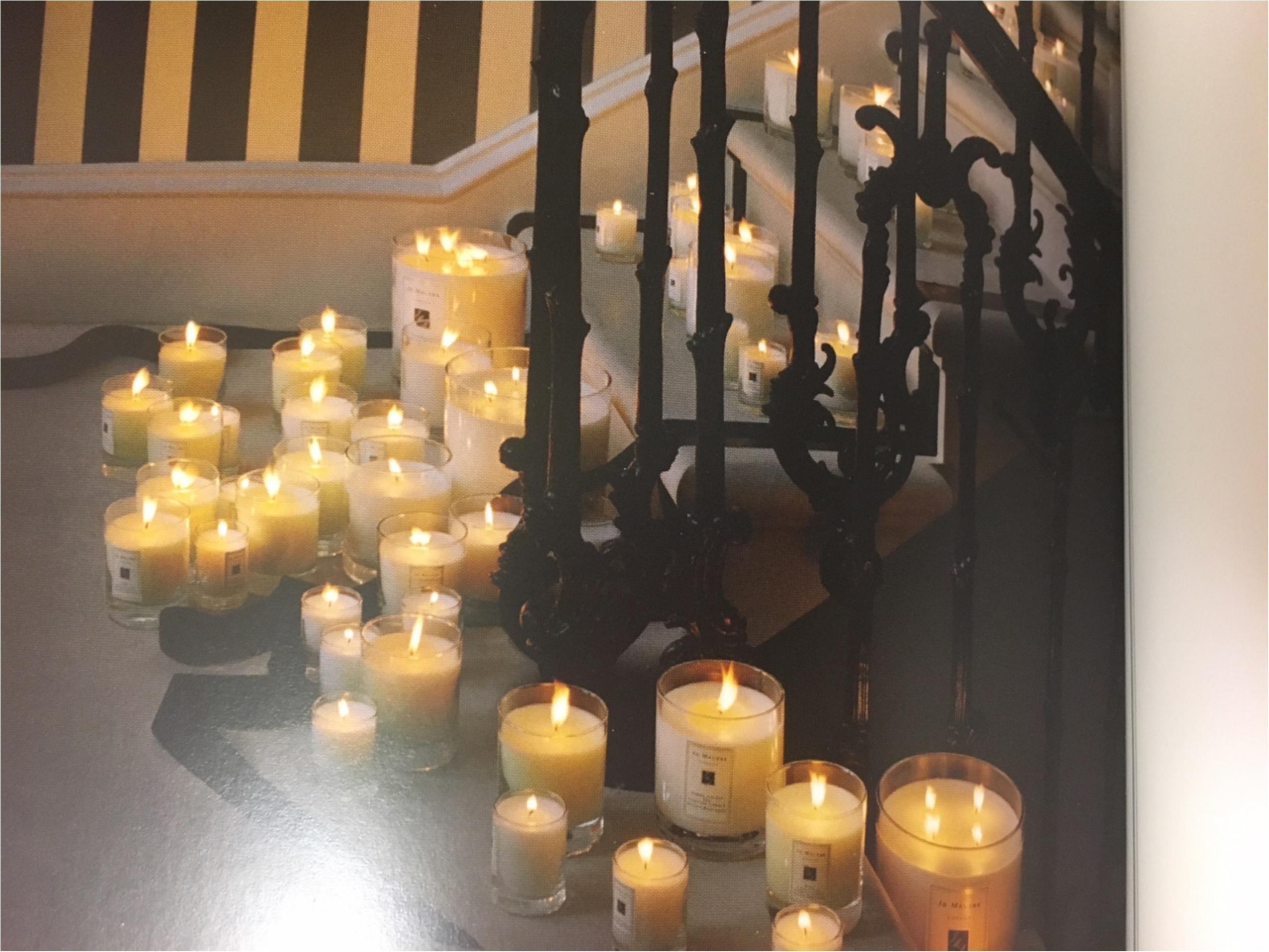 【JO MALONE LONDON(ジョー マローン ロンドン)】「結婚式を香りで演出」とは?_4