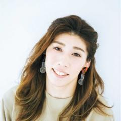 【吉田沙保里さん特別インタビュー】悩める女子にこそ知って欲しい! 世界最強女子の「なりたい私」になる方法