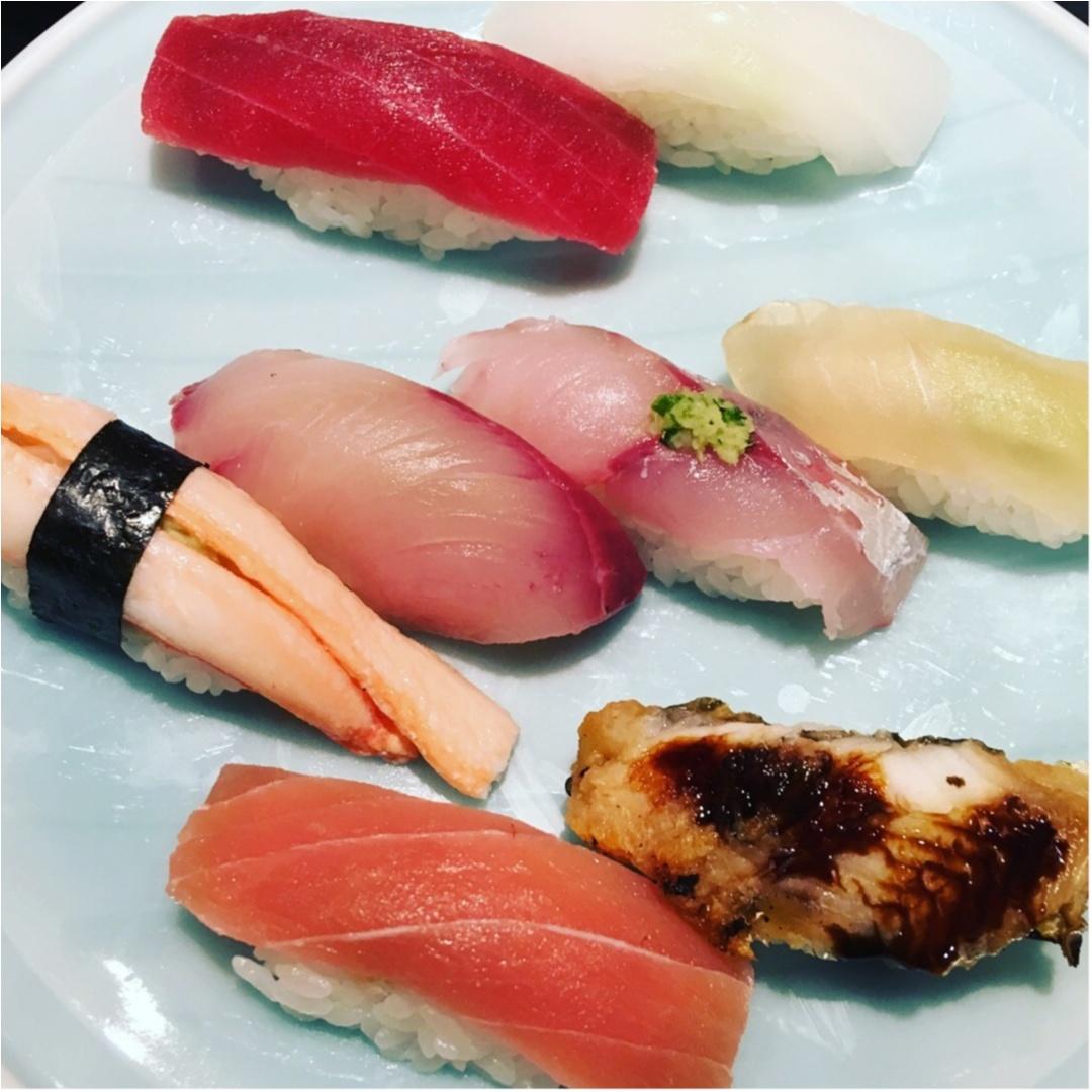 京都のインスタ映え紅葉スポットは『瑠璃光院』!! 人数制限ありなのでお早めに♡ 今週の「ご当地モア」ランキング!_1_4