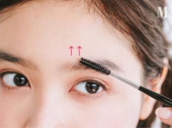 眉毛特集 | 世界一正しい眉の描き方 Photo Gallery