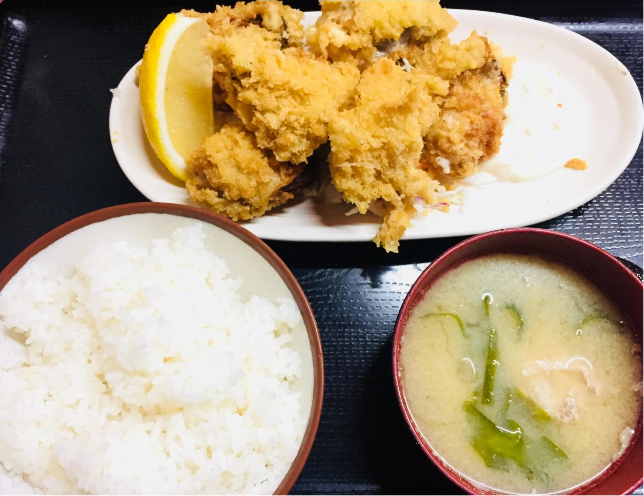 《新宿でお魚が食べたい時はココへ行くべし☝︎★》コスパ◎味も抜群!タカマル鮮魚店^^_2