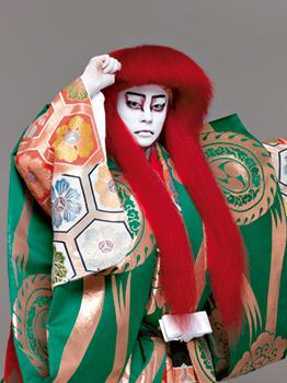 「お芝居をすることがいちばん楽しい」【市川染五郎さんインタビュー】_2