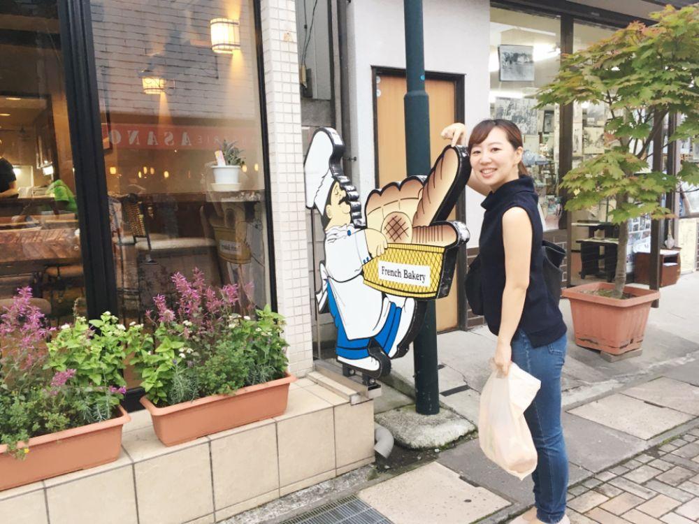 軽井沢女子旅特集 - 日帰り旅行も! 自然を満喫できるモデルコースやおすすめグルメ、人気の星野リゾートまとめ_29