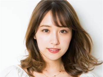 乃木坂46・衛藤美彩さんの美肌メイクの秘密って?【下地美女のこだわりルポ♡】