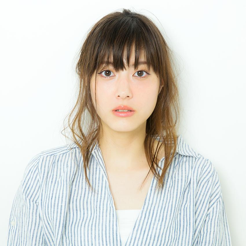 次くるヘアアレンジ5つのHOT TIPS♡『三つ編みはあえての激タイト!』_2