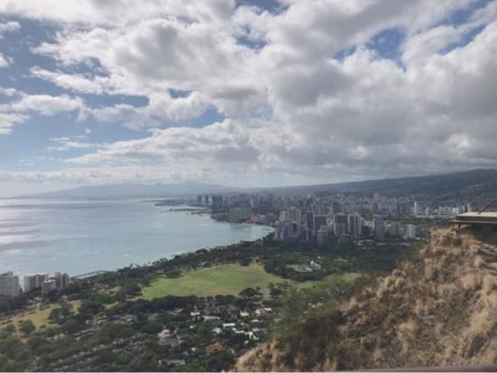 ハワイ女子旅特集 - 人気のカフェやグルメ、インスタ映えスポット、ディズニーなど旅する女子のおすすめまとめ_132