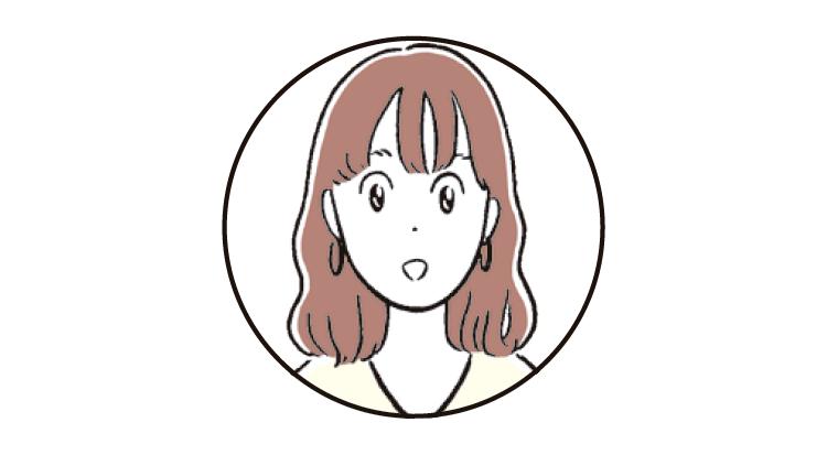 ラーメン特集| おしゃれ女子に人気 | おすすめ・ご当地ラーメン・熊本ラーメン・エシカルラーメン・激辛ラーメン・ヴィーガン_32