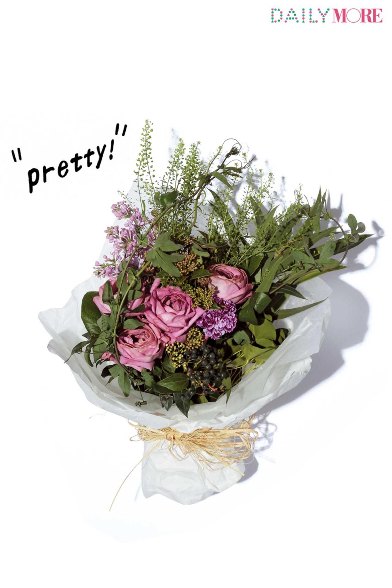 お花に感謝を込めて♡ 本当に喜ばれる母の日「おしゃれフラワーショップ」8選ー後編ー_2