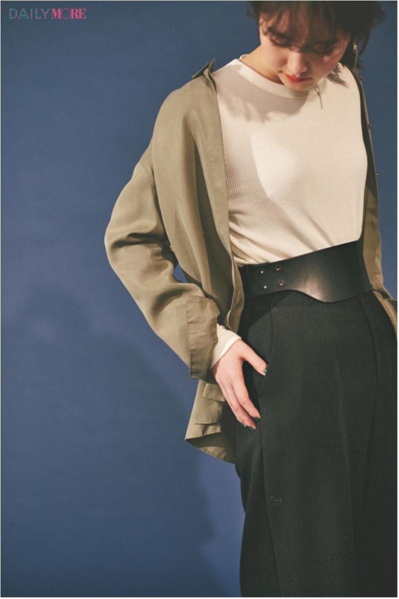 持つだけでオシャレになれる?! 人気スタイリストの「溺愛アイテム」まとめ♡【2017年秋冬Ver.】_1_3