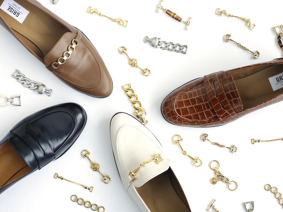 セミオーダー,靴,仕事,会社,ルタロン,ぺたんこ靴,フラット靴