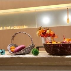 【女子旅におすすめ】星野リゾート 磐梯山温泉ホテルのブッフェで会津を堪能♡〜磐梯編②〜