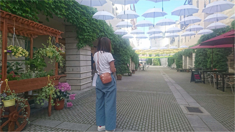 【星野リゾート】『リゾナーレ八ヶ岳』短時間で楽しむ!写真いっぱい宿泊レポート❤︎_2